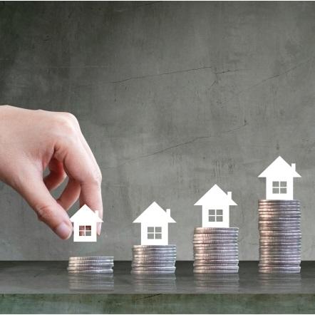 Immobilienmarkt: Überhitzungstendenzen in den Big Seven?