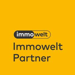 Immowelt-Partner