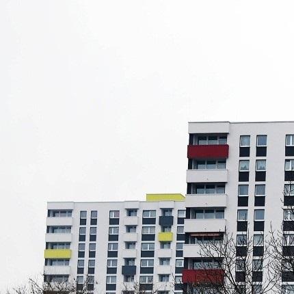 """SPD plant """"Mietpreisstopp"""""""