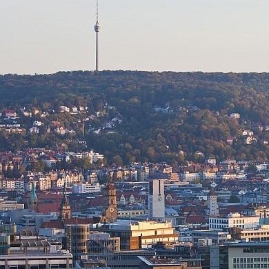Baden-Württemberg will Bauland aktivieren – notfalls durch Enteignung